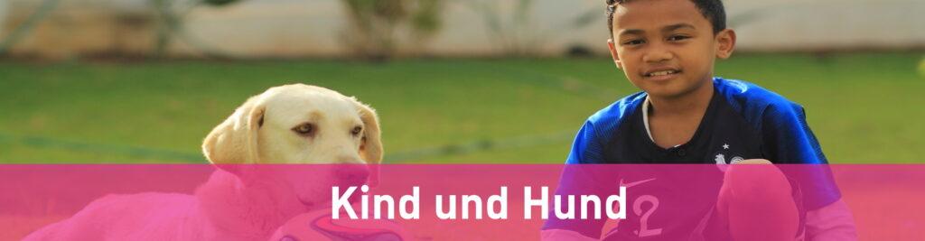 kindundhund