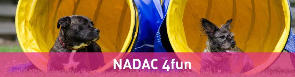 nadac4fun